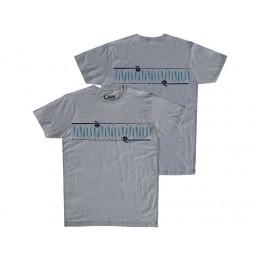 Cova Allure T-Shirt