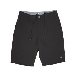 Cova Ad-Venture Shorts