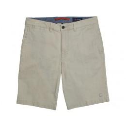 Cova Port Side Shorts