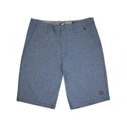 Cova Drifter Shorts
