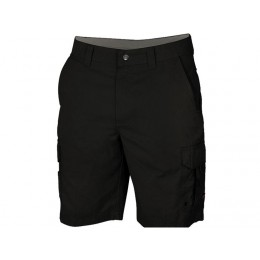 Cova Catch and Release Shorts