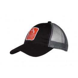 Hook & Tackle Rising Tide Hat
