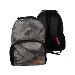 Hook & Tackle Outpost Backpack
