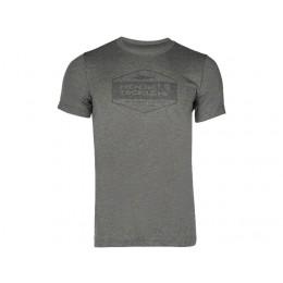 Hook & Tackle Hexa Reelsoft T-Shirt