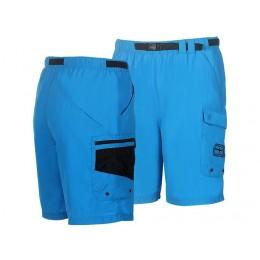 Hook & Tackle Trolling Hybrid Water Shorts