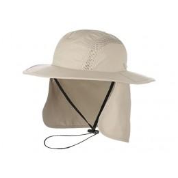 Hook & Tackle Mangrove Air/X Fishing Hat