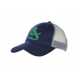 Hook & Tackle Go To Fishing Hat