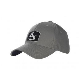 Hook & Tackle Aqua Tech Hat