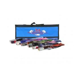 7 Seas Lure Pack
