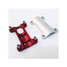 Tiburon Accurate Clamp Kit