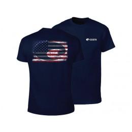 Costa Del Mar Heritage T-Shirt
