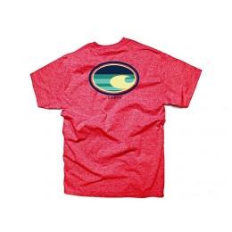 Costa Del Mar Malibu T-Shirt