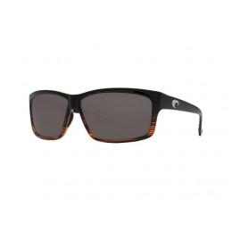 Costa Del Mar Cut Sunglasses