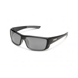 Suncloud Polarized Lock Sunglasses