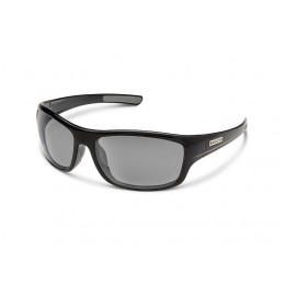 Suncloud Polarized Cover Sunglasses