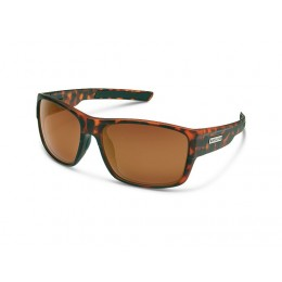 Suncloud Polarized Range Sunglasses