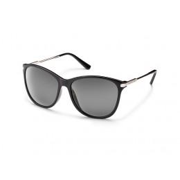 Suncloud Polarized Nightcap Sunglasses