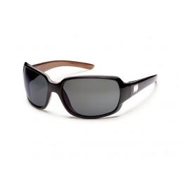 Suncloud Polarized Cookie Sunglasses