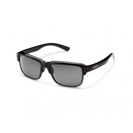 Suncloud Polarized Port O Call Sunglasses