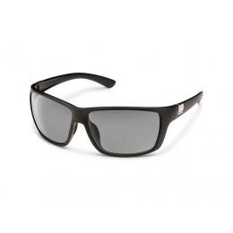 Suncloud Polarized Councilman Sunglasses