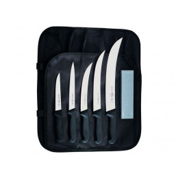 Melton Tackle Custom Forschner Knife Pack