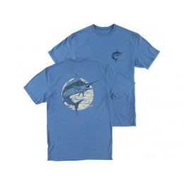 O'Neill Jack O'Neill Scripts T-Shirt