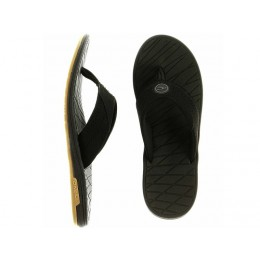 O'Neill Traveler Sandals