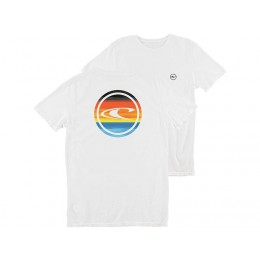 O'Neill Youth Boards T-Shirt