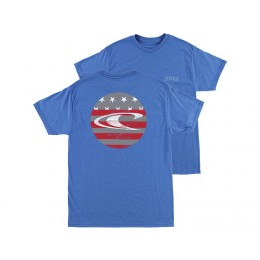 O'Neill Youth Spangle T-Shirt