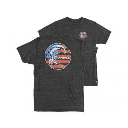 O'Neill O'Riginals Old Glory T-Shirt