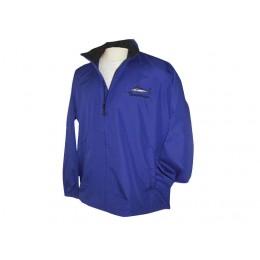 Nantucket Bound Custom Techno Lite Jacket