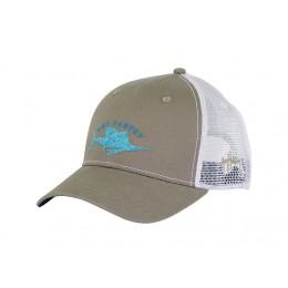 Guy Harvey Streaker Hat