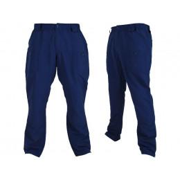 AFTCO Original Fishing Pants