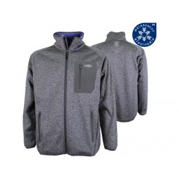 AFTCO Horizon Fleece Sweater