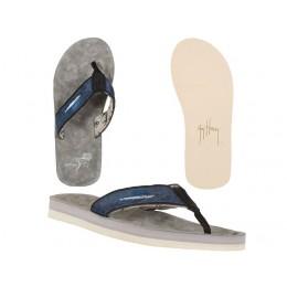 Guy Harvey Sailfish Sandal