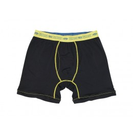 AFTCO Tackle Boxers