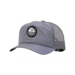 AFTCO Porthole Trucker Hat
