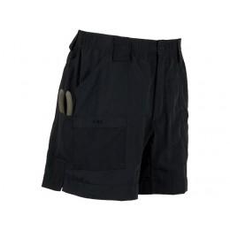AFTCO M01 Original Boys Fishing Shorts