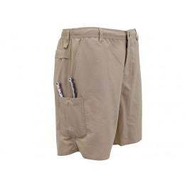 AFTCO Reeltime 2L Shorts