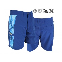 AFTCO Redemption Fishing Shorts