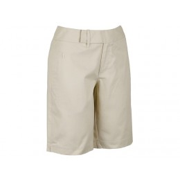 Guy Harvey Ladies Bermuda Shorts
