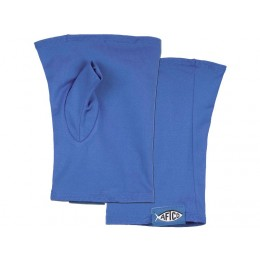 AFTCO Sun Protection Gloves