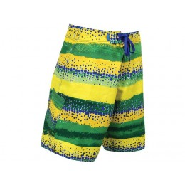AFTCO Do-Ray-Me Boardshorts