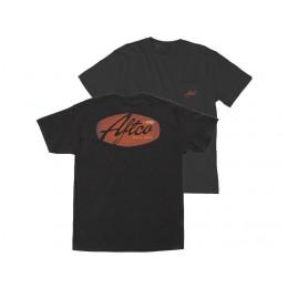 AFTCO Hook Pocket T-Shirt