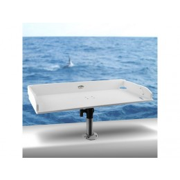 Deep Blue Marine MultiSystem Bait Tables