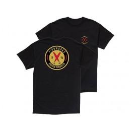 Fishworks FWX T-Shirt
