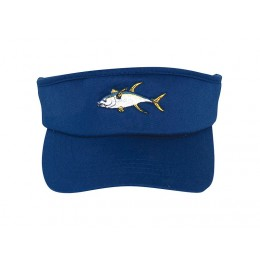 Fishworks Tuna Visor