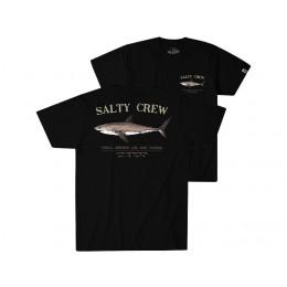 Salty Crew Bruce T-Shirt