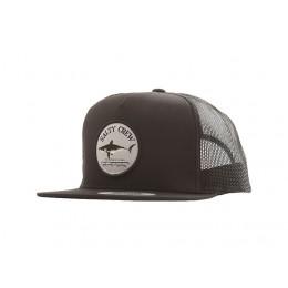 Salty Crew Bruce Hat