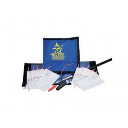Billfish Foundation Tag Kits